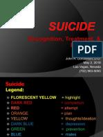 Donelson Suicide Assessment.pdf