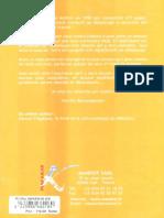 258193754-Manuel-du-depanneur-6.pdf