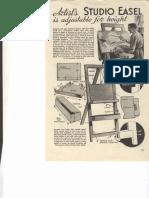 artistseasel.pdf
