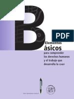 Elementosbasicosde derechos humano.pdf