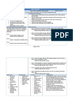 18606762- unit of work secondary curriculum 2a
