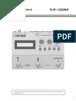 VE-500_parameter_eng01_W.pdf