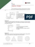 Ejercicios de Deformaciones Volumétricas (1).pdf