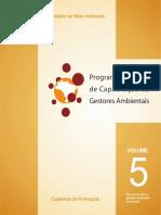 volume5 caderno formação de gestores ambientais.pdf