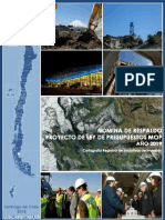 Nomina_Respaldo_MOP_ 2019_1.pdf