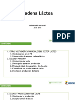 2016 Abril_cadena Lactea