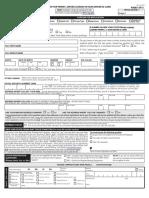 NY dmv form to get a license.pdf