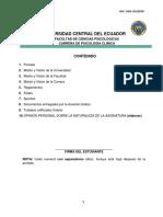 PORTAFOLIO Clínica (1).docx