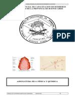 GB-III-1-FISICA-Y-QUIMICA.pdf
