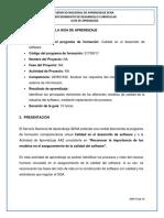 412675975-Guia 2 calidad.pdf