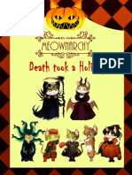 Meownarchy Card Game Death Took a.pdf