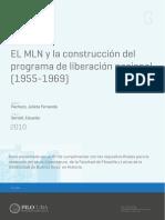 uba_ffyl_t_2010_862445.pdf