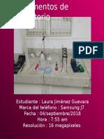 biologia evidencia de laboratorios.pptx