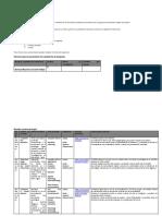 actividad_2_Búsqueda de informacion (Recuperado automáticamente)