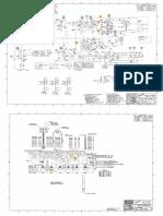 1565492275056_fender-custom-65-princeton-reverb-schematic-vs-68.pdf
