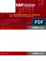 DIAPOSITIVA INGENIERÍA CIVIL 2019.ppt