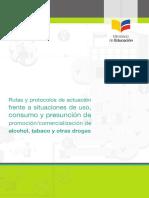 RUTA-DROGAS-1.pdf