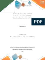UNIDADES 1 Y 2 Paso 4_Planificación_Grupo 12. V4