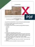 1. Reflexión Inicial.doc