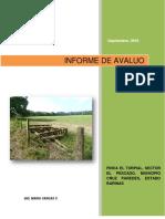 AVALUO FINCA EL TURPIAL BARINES-corregido.pdf