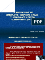 Normasdeauditoriagubernamental 151118152437 Lva1 App6892 Convertido
