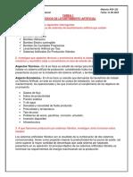 Cuestionario1 PGP-222