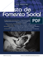 Territorios_e_imaginarios_en_disputa.pdf