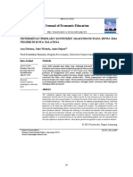 6838-Article Text-13807-1-10-20150822.pdf