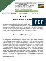 ETICA-PERIODO-3
