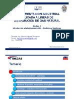 Instrumentacion Modulo 1 Presentaciónes