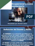 Ruido_Ocupacional_Como_Monitorearlo_Herman_Lehrer.pdf
