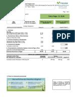 15_04_pdf_28042015_0004894144259.pdf