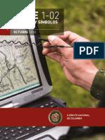 3191-MFRE 1-02 TERMINOS Y SIMBOLOS OCTUBRE 2018.pdf