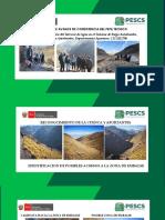 Presentación_Avance_consistencia.pptx