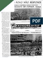 MENSAGEIRO DA PAZ_001_1967_001_001