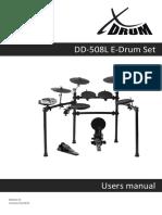 xd-dd508L-en-0110