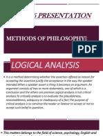 Presentation-in-philo.pptx