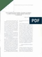 Dialnet-LosFundamentosDelNazismo-5556340
