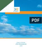 34User_Guide.pdf