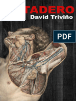 todo libros,Matadero David Triviño.epub