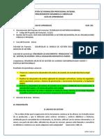 Guia 002 organizar archivo de gestión 2(1) (1).doc