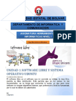 1 Fundamentos Software Libre