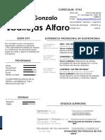1567455097580 1566526880880 0 Curriculum-Vitae-habil DIEGO CALLEJAS ALFARO