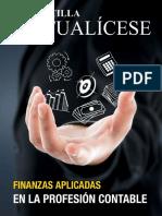 mateaticas financiera