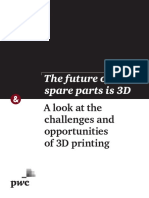 The-future-of-spare-parts-is-3D.pdf