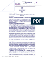 2. Letter of Atty. Arevalo