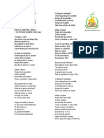 Canciones dìa del catequista.docx