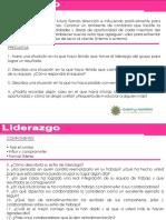 TARJETAS COMPETENCIAS modulo 1.ppt