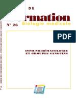2002-Bioforma-26-Immuno-hématologie et groupes sanguins.pdf