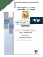 TAREAN°1_VULNERABILIDAD (RIO RIMAC